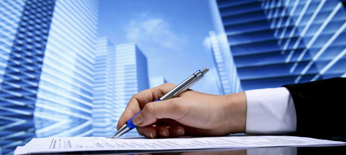 прайс- лист юридические консультации
